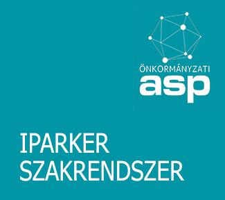 ASP Ipar- és kereskedelmi rendszer